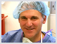 Dr. Druger